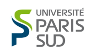Logo Université Paris